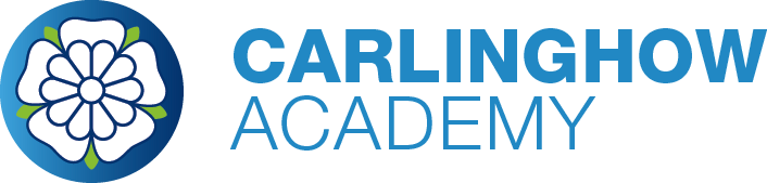 Carlinghow Academy Logo